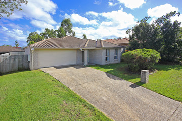 Recently Sold 5 ECO WAY, BRASSALL, 4305, Queensland