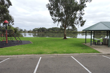 Recently Sold 16 Thiele Road, MURRAY BRIDGE, 5253, South Australia
