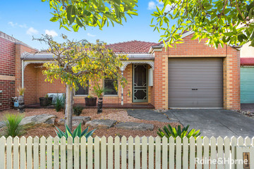 Recently Sold 10 Burbidge Drive, WILLIAMSTOWN, 3016, Victoria