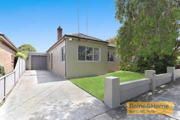 Recently Sold 7 Richland Street, KINGSGROVE, 2208, New South Wales