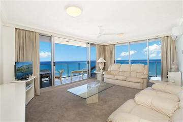 Recently Sold 25A/5 Clifford Street, SURFERS PARADISE, 4217, Queensland