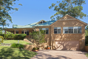 Recently Sold 18 Longview Crescent, STANWELL TOPS, 2508, New South Wales