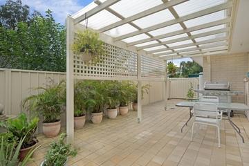 Recently Sold 7A Essendene Gardens, MALLABULA, 2319, New South Wales
