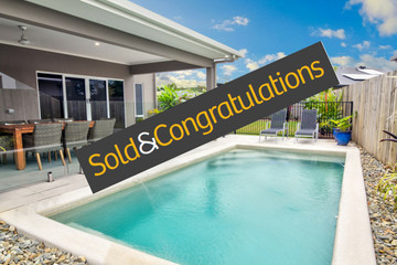 Recently Sold 24 Milman Drive, PORT DOUGLAS, 4877, Queensland