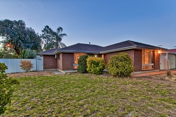 Recently Sold 45 Norbury Drive, SALISBURY DOWNS, 5108, South Australia