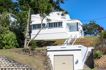 Recently Sold 443 Tweed Valley Way, MURWILLUMBAH SOUTH, 2484, New South Wales