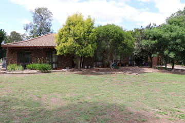 Recently Sold 51 Dawson Drive, COWRA, 2794, New South Wales