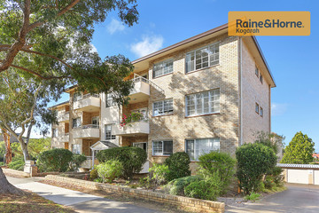 Recently Sold 6/13-17 English Street, KOGARAH, 2217, New South Wales