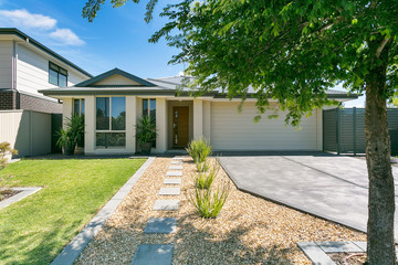Recently Sold 5 Wetlands Close, MURRAY BRIDGE, 5253, South Australia