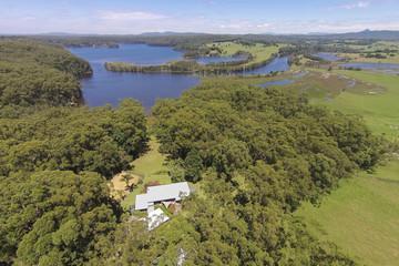 Recently Sold 76 Washburton Road, ULLADULLA, 2539, New South Wales