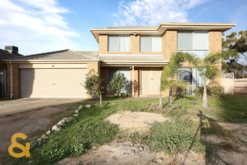 Recently Sold 5 Mckenzie Crescent, ROXBURGH PARK, 3064, Victoria