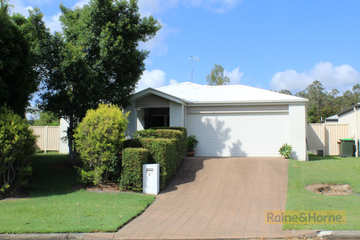 Recently Sold 5 Grey Gum Street, POTTSVILLE, 2489, New South Wales