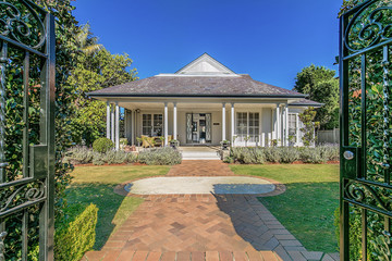 Recently Sold 28 David Street, MOSMAN, 2088, New South Wales