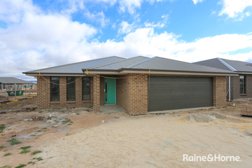 Recently Sold 48 Lew Street, EGLINTON, 2795, New South Wales