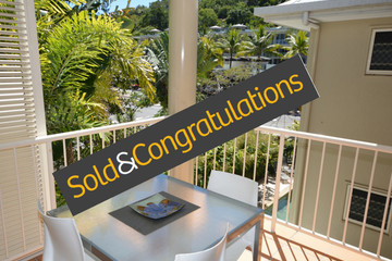 Recently Sold 16/63 Macrossan Street, PORT DOUGLAS, 4877, Queensland