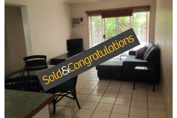 Recently Sold 33/1 Beor Street (Plantation Resort), PORT DOUGLAS, 4877, Queensland