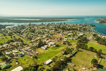Recently Sold 1 Greens Road, GREENWELL POINT, 2540, New South Wales