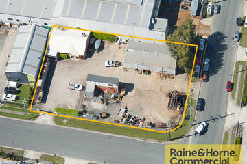 Recently Sold 32 Grice Street, CLONTARF, 4019, Queensland