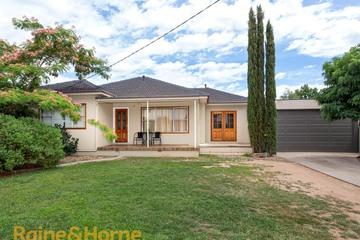 Recently Sold 494 Kooringal Road, KOORINGAL, 2650, New South Wales
