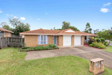 Recently Sold 1 246 BRISBANE TERRACE, GOODNA, 4300, Queensland