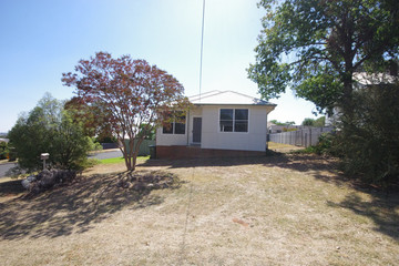 Recently Sold 30 Macassar Street, COWRA, 2794, New South Wales