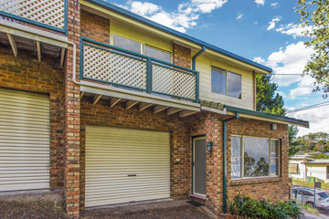 Recently Sold 1/84 Showground Road, GOSFORD, 2250, New South Wales