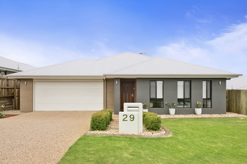 Recently Sold 29 Neiwand Street, KEARNEYS SPRING, 4350, Queensland