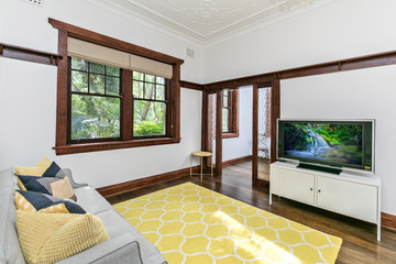 Recently Sold 3/23 Waiwera Street, LAVENDER BAY, 2060, New South Wales
