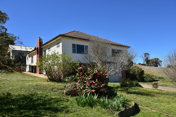 Recently Sold 10 Park Street, MILLTHORPE, 2798, New South Wales