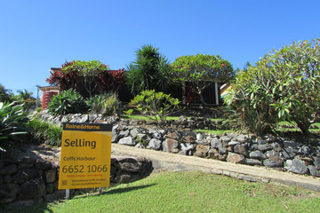 Recently Sold 86 Taloumbi Road, COFFS HARBOUR, 2450, New South Wales