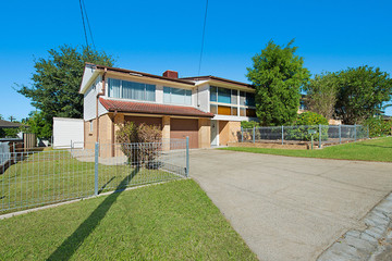 Recently Sold 15 HANDON STREET, MANSFIELD, 4122, Queensland