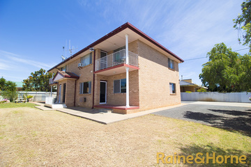 Recently Sold 1/14 Elizabeth Street, DUBBO, 2830, New South Wales