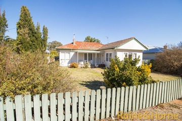 Recently Sold 55 Boundary Road, DUBBO, 2830, New South Wales