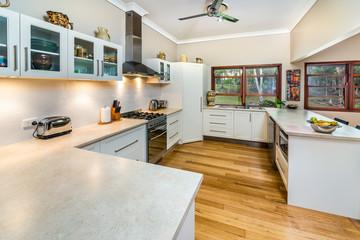 Recently Sold 8 Campbells Road, COOTHARABA, 4565, Queensland