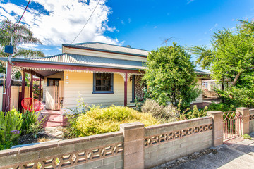 Recently Sold 8 Heath Street, BIRKENHEAD, 5015, South Australia