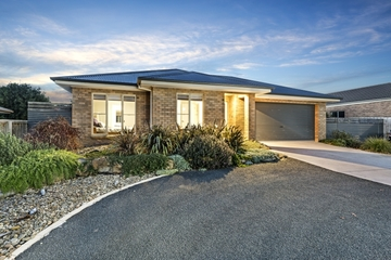 Recently Sold 1 Cassandra Close, GISBORNE, 3437, Victoria