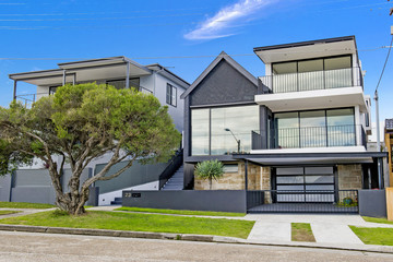 Recently Sold 23 Military Road, DOVER HEIGHTS, 2030, New South Wales