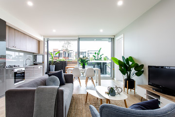 Recently Sold G.04/2 The Pinery, WEST LAKES, 5021, South Australia