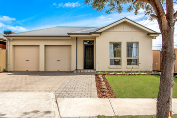 Recently Sold 21 Brookman Street, OSBORNE, 5017, South Australia
