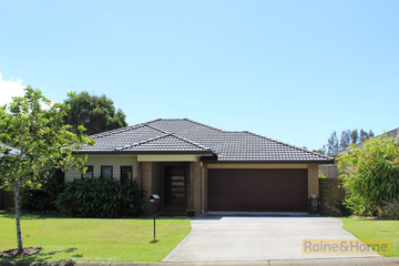 Recently Sold 107 Newcastle Drive, POTTSVILLE, 2489, New South Wales