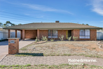 Recently Sold 5 Kermath Court, PARAFIELD GARDENS, 5107, South Australia