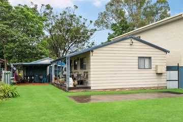 Recently Sold 6 Tanilba Road, MALLABULA, 2319, New South Wales