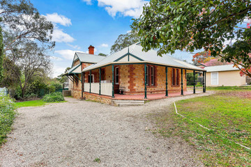 Recently Sold 18-20 Yalanda St, EDEN HILLS, 5050, South Australia