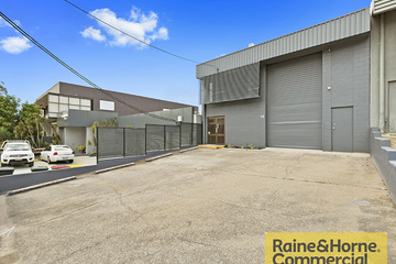 Recently Sold 10 Mayneview Street, MILTON, 4064, Queensland