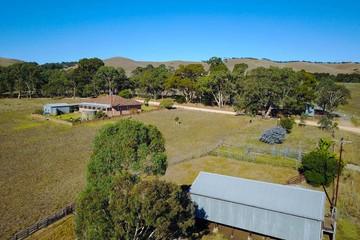 Recently Sold 1547 Harrogate Road, HARROGATE, 5244, South Australia