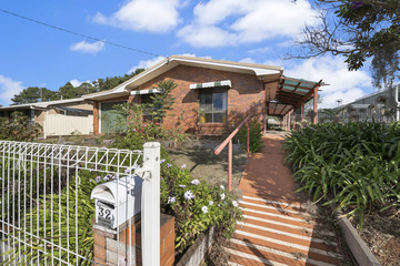 Recently Sold 32 Champagne Crescent, WILSONTON HEIGHTS, 4350, Queensland