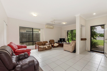 Recently Sold 7 Wright Ave, REDBANK PLAINS, 4301, Queensland