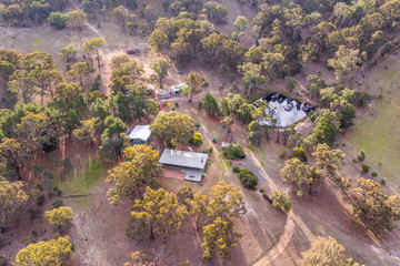 Recently Sold 42 Mclellands Road, GOULBURN, 2580, New South Wales