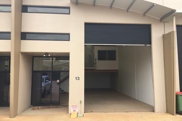 Recently Sold 13/11-15 Gardner Court, WILSONTON, 4350, Queensland
