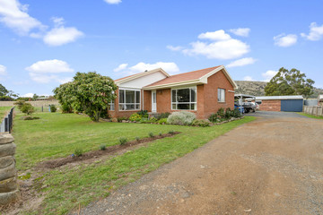 Recently Sold 1442 Grasstree Hill Road, RICHMOND, 7025, Tasmania